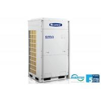 Heat recovery Μονάδες Ανάκτησης Θερμότητας
