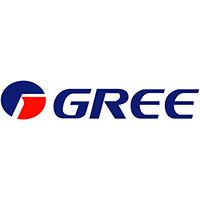 GREE Οικιακά Κλιματιστικά