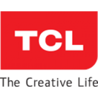 TCL Οικιακά Κλιματιστικά