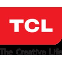 TCL Αφυγραντήρες